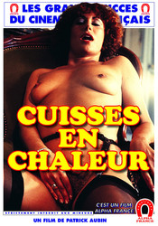 Les Cuisses en Chaleur adult movie watch