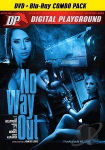 No Way Out watch full erotic movies