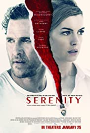 Serenity watch full hd