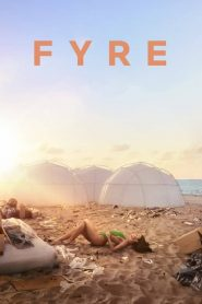 Fyre (2019 ) – watch full hd