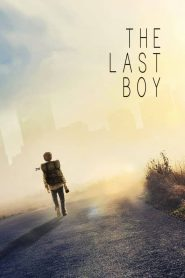 The Last Boy watch full hd