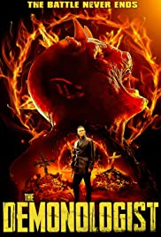 The Demonologist – watch one part hd