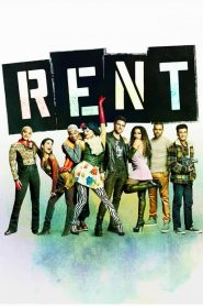 Rent (2019 ) watch full hd