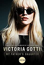 Victoria Gotti: My Father's Daughter watch full hd