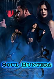 Soul Hunters watch full hd