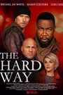 The Hard Way watch full hd