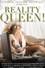 Reality Queen! watch free movies