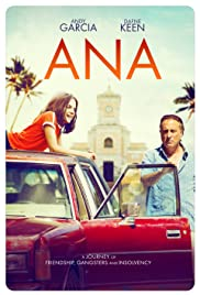 Ana watch full movie