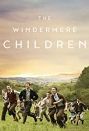 The Windermere Children watch free movie