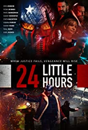 24 Little Hours watch free movies