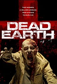 Dead Earth watch free movies