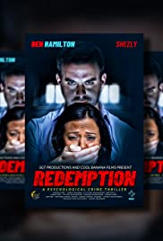 Redemption watch full movie