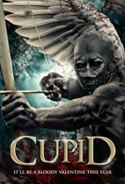 Cupid watch free movie