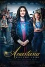 Anastasia: Once Upon a Time watch free hd movies