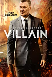 Villain watch free movies