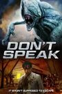 Don't Speak watch full movie