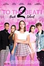 To the Beat! Back 2 School watch full movie