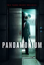 Pandamonium watch free hd movie