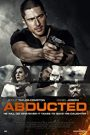 Abducted watch full movie
