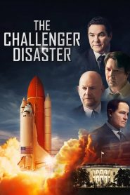 The Challenger Disaster watch full hd 1080p