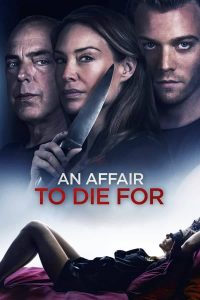 An Affair to Die For watch full hd