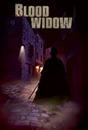 Blood Widow watch free movies