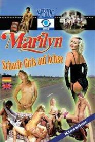Marilyn / Heisse Koerper in hoechster Lust watch full