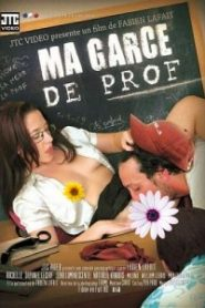 Ma Garce de Prof full erotic movies