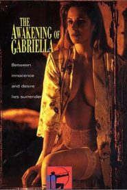 The Awakening of Gabriella watch full
