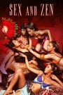 3-D Sex and Zen: Extreme Ecstasy watch full erotic movies