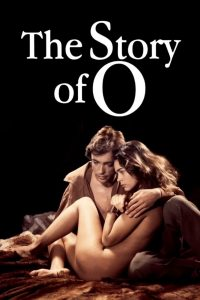The Story of O watch erotic movies