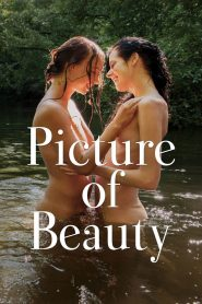 Picture of Beauty watch erotic movies