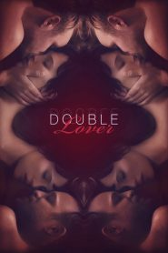 Double Lover watch erotic movies