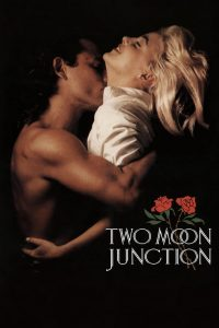 Two Moon Junction watch erotic movies