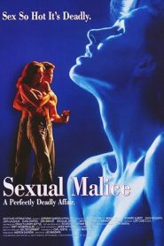 Sexual Malice watch full porn