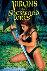 Virgins of Sherwood Forest watch full porn