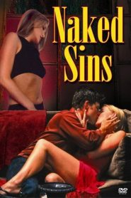 Naked Sins watch full porn