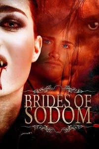The Brides of Sodom watch full porn