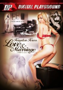 Love & Marriage watch free porn