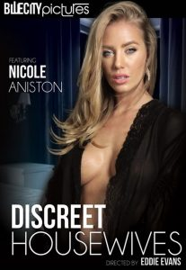 Discreet Housewives watch full porn