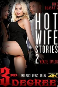 Hot Wife Stories 2 watch full porn