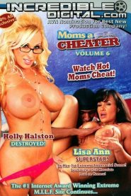 Moms a Cheater 6 watch full porn