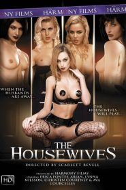 The Housewives watch full porn